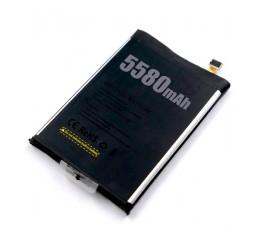 Batería BAT17S305580 Para...