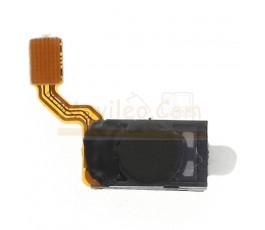 Auricular para Samsung Galaxy Note 4 N910F - Imagen 1