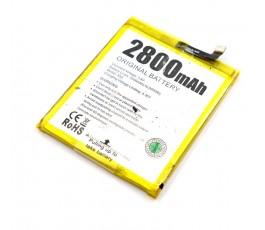 Batería X55 2800mAh Para...