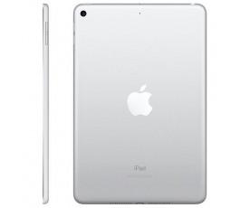 Apple Ipad Mini WIFI 256gb...