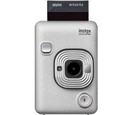 Cámara Fotográfica Fujifilm...