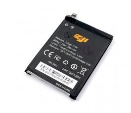 Batería NBL1800 Para Homtom...