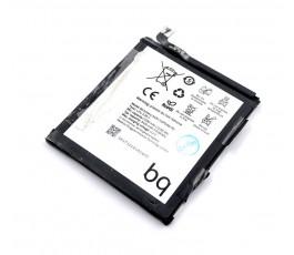 Batería BQ 3400 Para BQ...