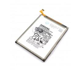 Batería EB-BA705ABU Y Para...