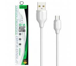 Cable USB Tipo C LDNIO LS371