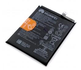 Bateria para Huawei P30...