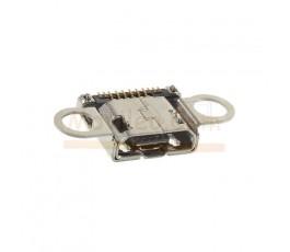 Conector carga Samsung Galaxy Note 4 N910 - Imagen 1