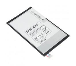 Batería EB-BT330FBE para Samsung Galaxy Tab 4 8´´ T330 T331 T335 - Imagen 1
