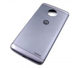 Tapa Trasera para Motorola...
