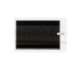 Pantalla Lcd Display para Samsung Galaxy Tab 4 T530 T535 - Imagen 1