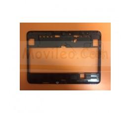 Carcasa , Marco Original de Desmontaje para Samsung Galaxy Tab 4 T530 T531 T535 - Imagen 1