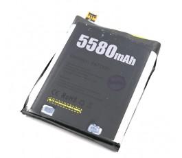 Batería BAT17S605580 Para...