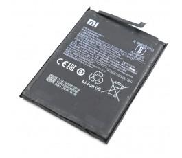 Batería BN51 Para Xiaomi...