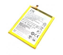 Batería Li3931T44P8h806139...
