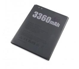 Batería BAT17603360 Para...