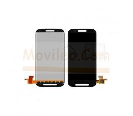 Pantalla Completa para Motorola Moto E XT1021 XT1022 XT1025 - Imagen 1