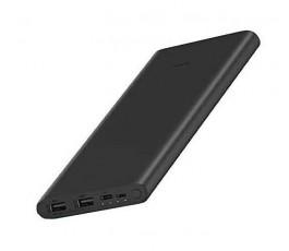 Xiaomi Mi Power Bank 3...