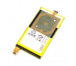 Batería LIS1561ERPC Para...
