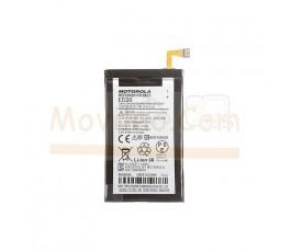 Bateria para Motorola Moto G2 XT1062 XT1063 XT1068 - Imagen 1