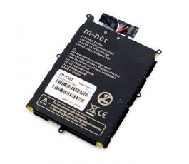 Batería Para M-Net Power 1...
