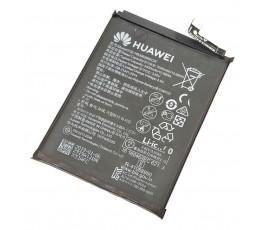 Batería HB396286ECW Para...