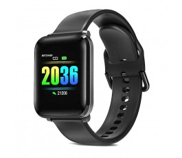 Smartwatch Pulsera...