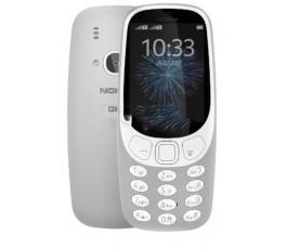 Móvil Nokia 310 DS Gris...
