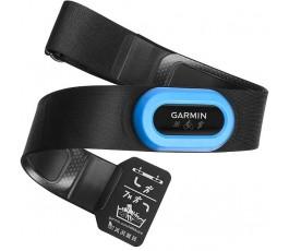 Pulsómetro Garmin HRM Tri...