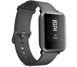 Amazfit Bip Smartwatch...