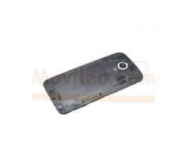 Cacasa intermedia Motorola Moto G2 XT1068 - Imagen 1