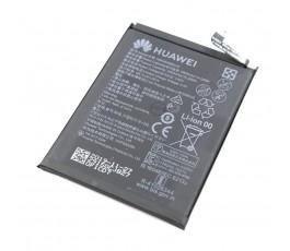 Batería HB446486ECW Para...
