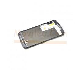 Marco pantalla Motorola Moto G2 XT1068 - Imagen 1