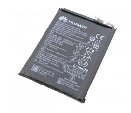 Batería HB39996285ECW para...