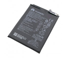 Batería HB406689ECW para...