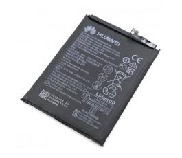 Batería HB396285ECW Para...