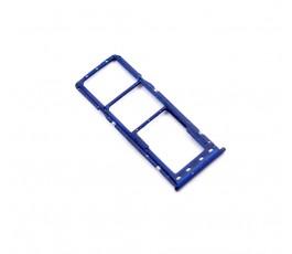 Porta SIM y SD para Samsung...
