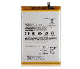 Batería BN56 para Xiaomi...