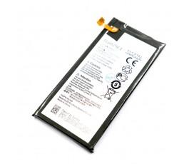 Batería TLp025C1 para...