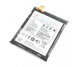 Batería TLp029D1 Para...