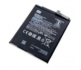 Batería BM3L Para Xiaomi...