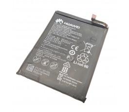 Batería HB396689ECW Para...