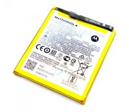 Batería KR40 Para Motorola...