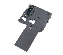 Carcasa Interior Antena NFC...