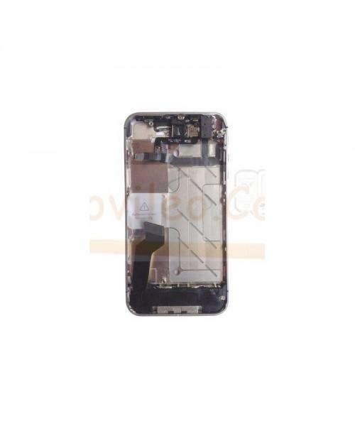 Chasis Completo iPhone 4S con repuestos instalados - Imagen 1