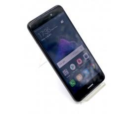 Huawei P8 Lite 2017 16GB...