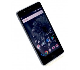 BQ Aquaris X5 Plus 16gb...