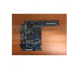 Placa Base de Desmontaje para Sunstech CA7DUAL 8GB - Imagen 1