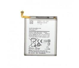 Batería EB-BA202ABU para...