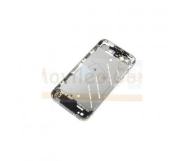 Chasis iPhone 4S