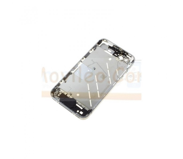 Chasis iPhone 4S - Imagen 1
